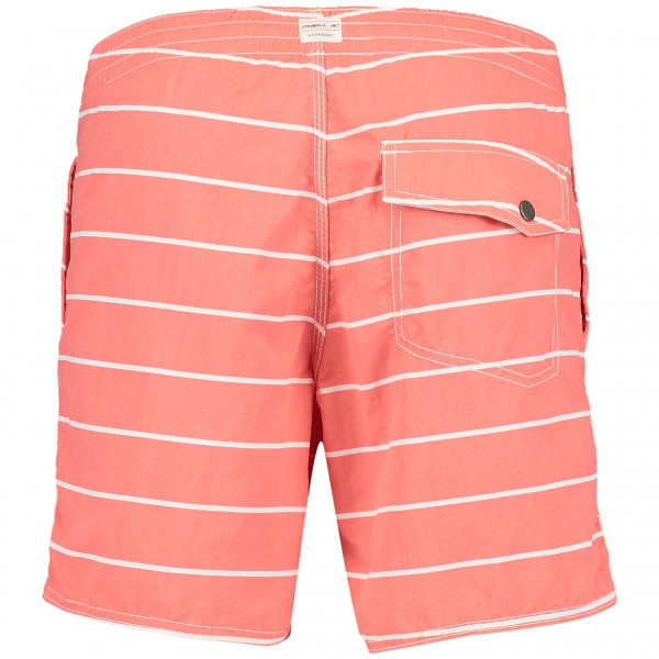 O'Neill PM Symmetry Shorts