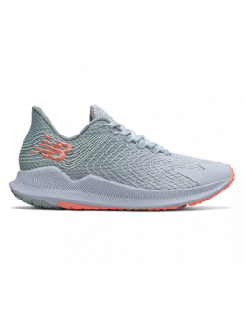 New Balance Fuel Cell Propel Womens