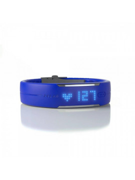Polar Loop 24-Hour Activity Tracker