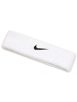 Nike Swoosh Headbands