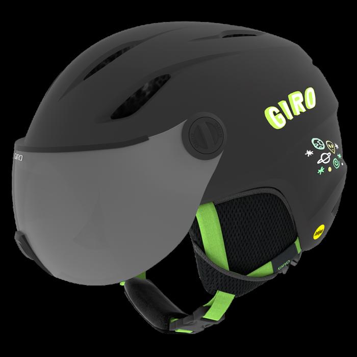 Giro Buzz MIPS Helmet Kids