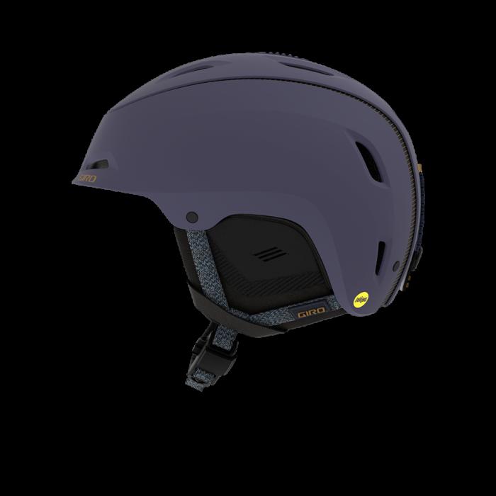 Giro Range Mips Ski Helm