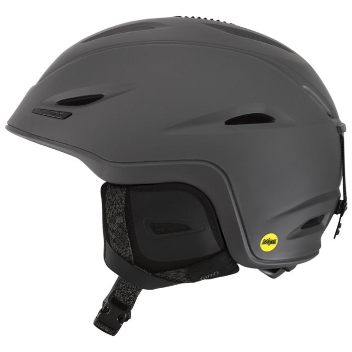 Giro Union Mips Ski Helm