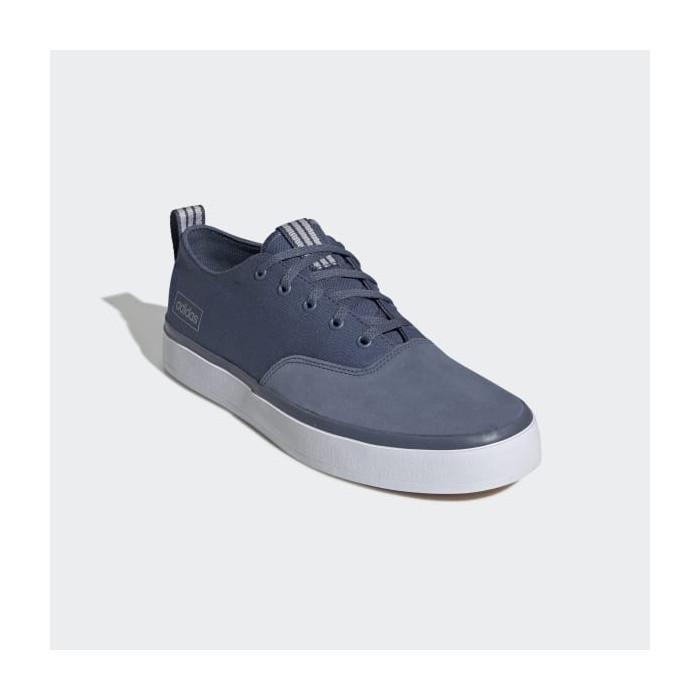 Adidas BROMA