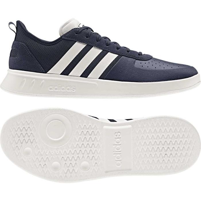 Adidas Court 80S Freizeitschuh