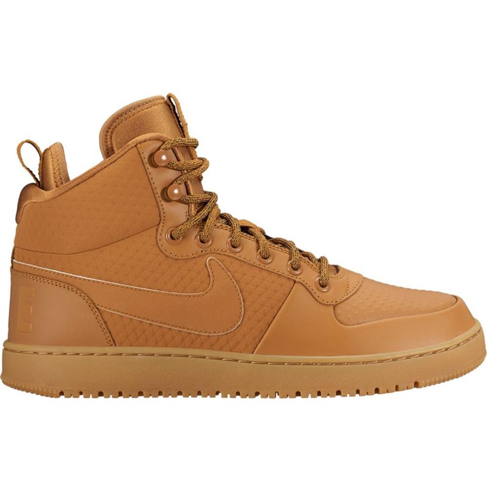 Nike Court Borough Winter Mid