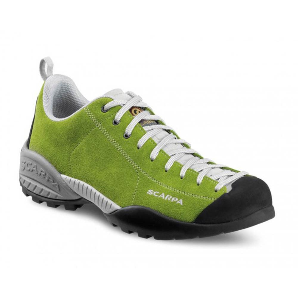 32605-350 Lime