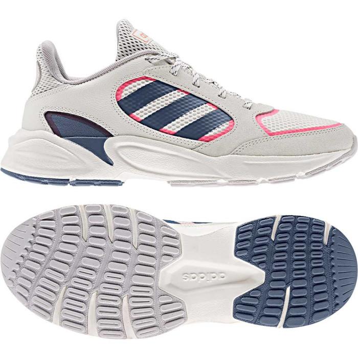 Adidas 90s Valasion Damen Shoes