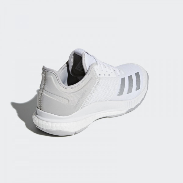 Adidas Crazyflight X 2.0 Shoes Women