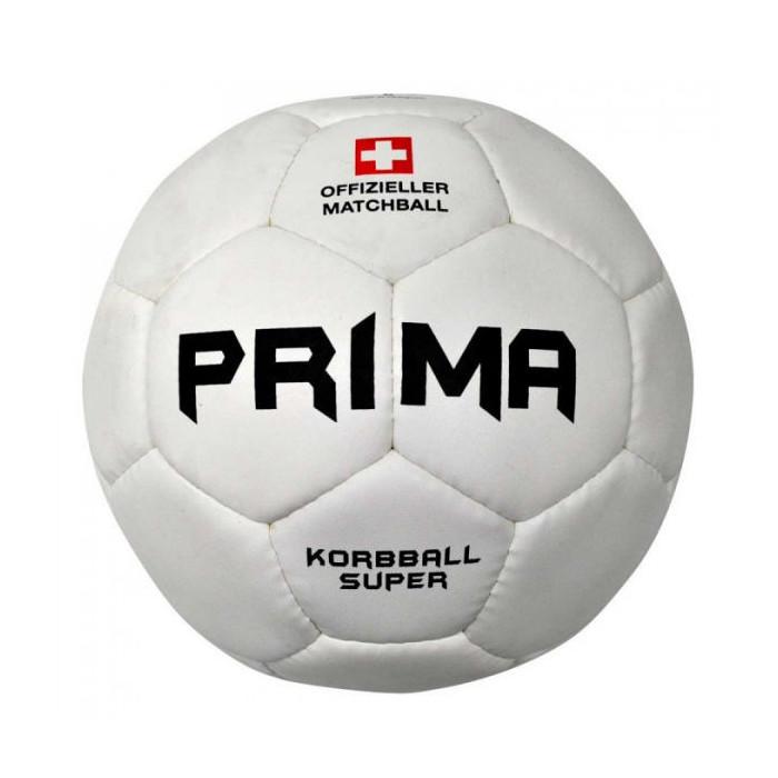 Prima  Korbball Ball Korbbälle