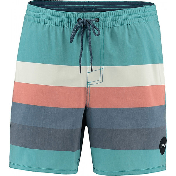 O'Neill PM Horizon Shorts Perform Men
