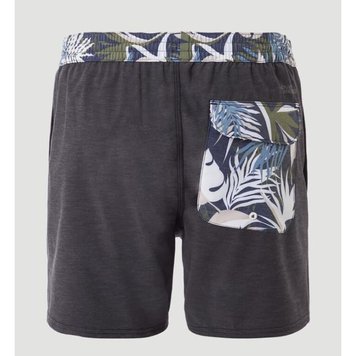 O'Neill PM Island Shorts