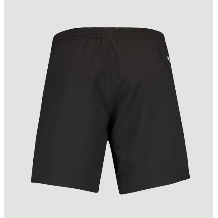 "O'Neill PM Cali Shorts ""Schwarz"""