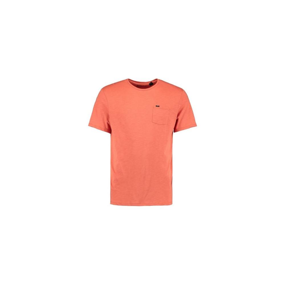 "O'Neill LM Jacks Base T-Shirt ""Orange"""