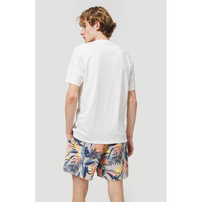 O'Neill LM Makena T-Shirt Mens