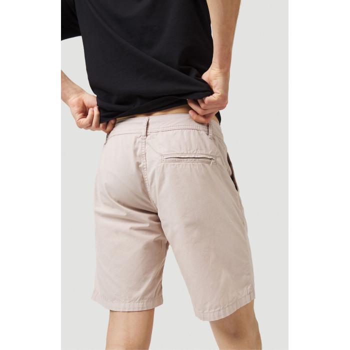 O'Neill LM Summer Chino Shorts Männer