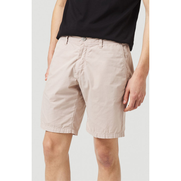 O'Neill LM Summer Chino Shorts Männer