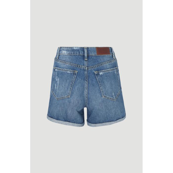 O'Neill LW Denim Shorts