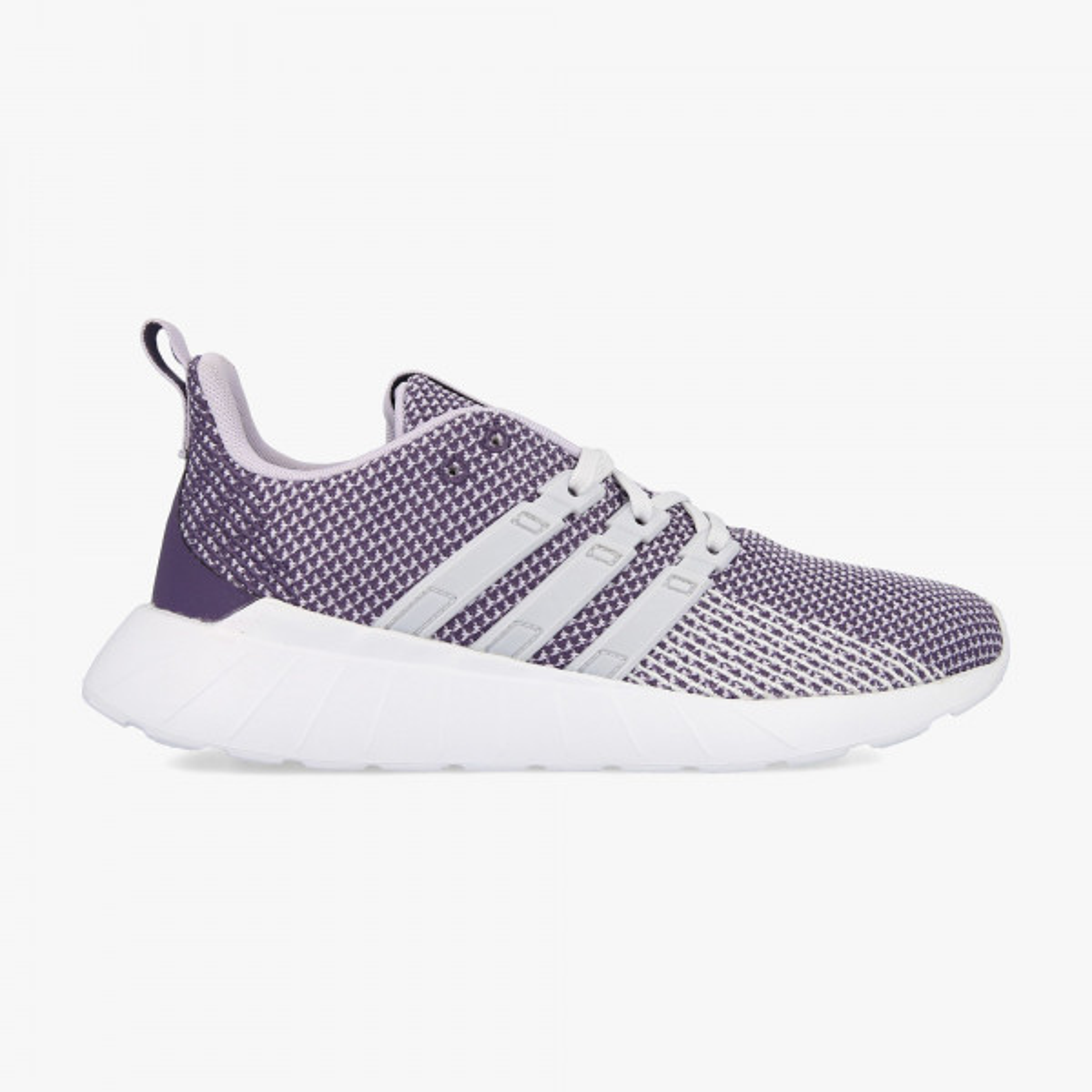 Adidas Questar Flow K Mädchen