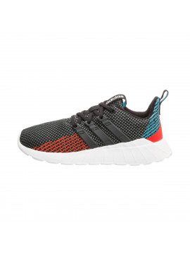 Adidas Questar Flow K Boys