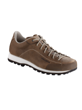 "Scarpa Margarita Max Crazy Horse ""Natural"""