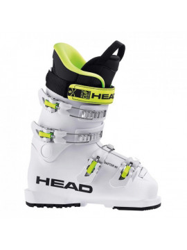 Head Raptor 60 Kinder Skischuh