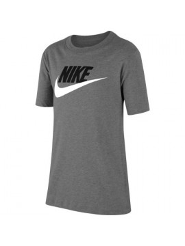 Nike Kinder Freizeit Shirt
