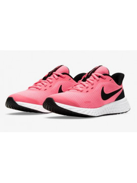 Nike Revolution 5 Kinder Runningschuh